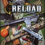 10_reload