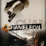 11_chameleon