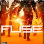 13_fuse