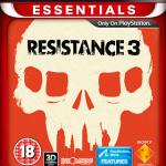 14_resistance2
