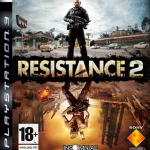 15_resistance3