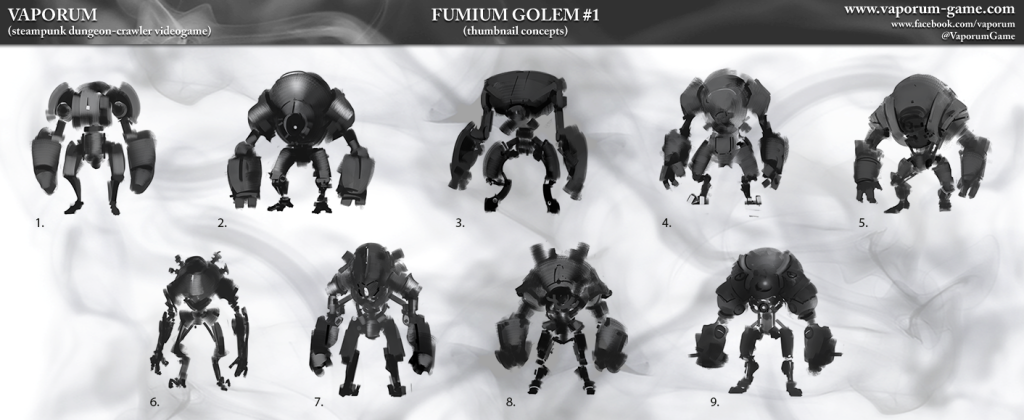 golem_concept_art_resized