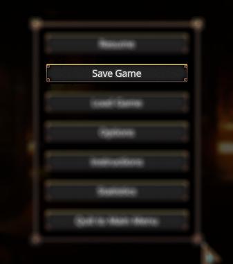 SaveSystem_SaveGame